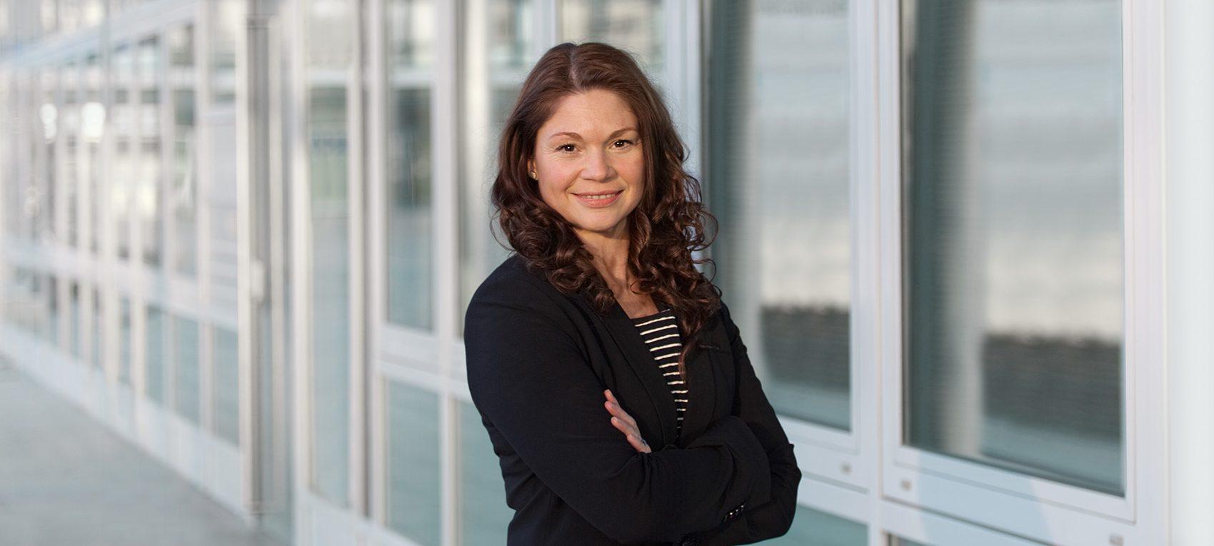 Sabine Simon Coaching, Supervision, Unternehmensberatung